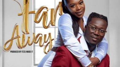 Photo of Wisa Greid – Far Away ft. Bella Tee (Prod by itzCJ Madeit)